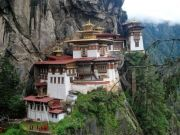 Drugyal Tour Package