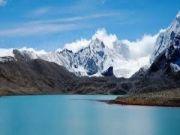Cheap Northeast Sikkim Region Packages  ( 6 Days/ 5 Nights )