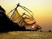 Soothing Winter Holidays In Kerala