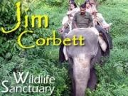 Nainital With Corbett Tour