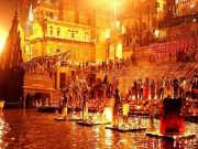 Varanasi Tour Package ( 2 Days/ 1 Nights )