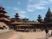 Kathmandu Honeymoon Package