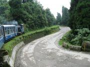 Darjeeling The Crown Of West Bengal ( 4 Days/ 3 Nights )