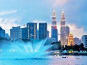 Kuala Lumpur Tour Package (  3 Nights )