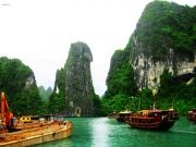 Experience Vietnam Central Highland