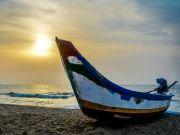 Windflower Resort & Spa In Pondicherry