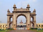 Charming Karnataka