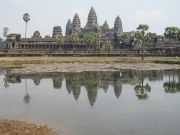 Treasures Of Vietnam Cambodia Tour
