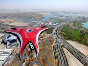Luxury Dubai