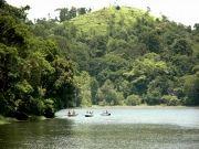 Romantic Kerala Wayanad Special 3* Package ( 2 Days/ 1 Nights )