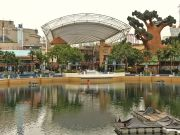 Singapore Luxury Package With Complete Sightseeing