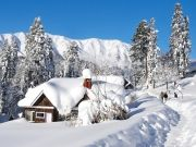 Best Of Srinagar - Heaven On Earth