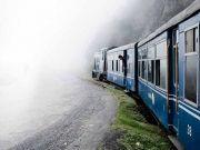 Nature Adventure  Darjeeling 02 Nights – Gangtok 03 Nights