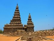 Complete South India Tour ( 4 Days/ 3 Nights )
