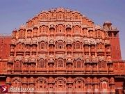Cultural & Heritage Rajasthan 10 Nights/11days