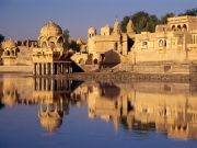 Culture of Rajasthan Tour ( 11 Days/ 10 Nights )