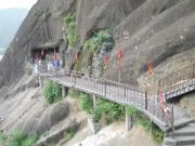 Dharamsala - Manali Tour ( 7 Days/ 6 Nights )