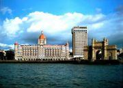 Mumbai with Ratnagiri Tour   (  )