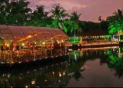 Munnar Kumarakom Vacation