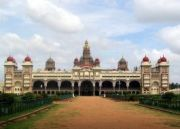 Mysore Dassara Tour (  5 Nights )
