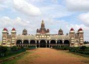 Mysore Dassara Tour
