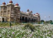 Mysore Honeymoon Tour