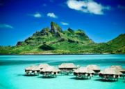 Mystical Mauritius Tour