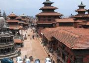 Nepal Delight