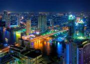 Amazing Thailand Tour ( 6 Days/ 5 Nights )