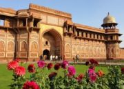North India With Ranthambore Tour