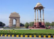 Northern India Tour (  10 Nights )