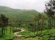 Northern Kerala Express (  )