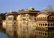 Rajasthan And It's Best Tour