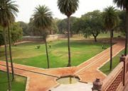 Ancient Rajasthan Tour (  )