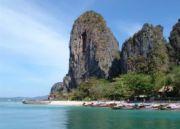 Andaman Getaway Tour