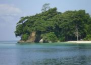 Relaxed Tour To Port Blair