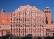 Royal North India Tour ( 11 Days/ 10 Nights )