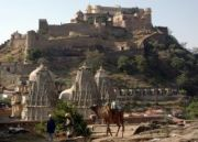 Royal Rajasthan Tour (  15 Nights )
