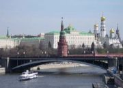 Russian Symphony