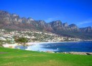 SA City Safari with Pilanesberg Tour