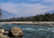 Scenic Delhi Wonderful Shimla & Manali Honeymoon Tour