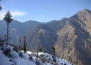 Scenic Himachal Amritsar Tour
