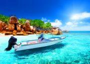 Seychelles - 7 Days