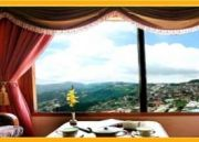 Shimla, Supper  Deluxe  Package