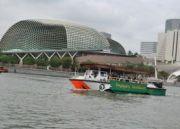 Singapore Family Special  (4 Days )