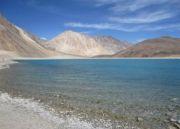 Snapshot Of Zanskar Tour