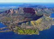 South Africa Trip (  7 Nights )