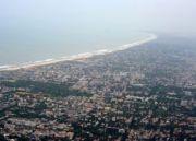 South India and Mamallapuram Dance Festival Tour