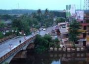 South India Heritage Tour