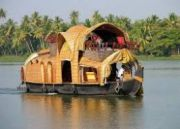 South India Nature and Devotional Tour (  14 Nights )